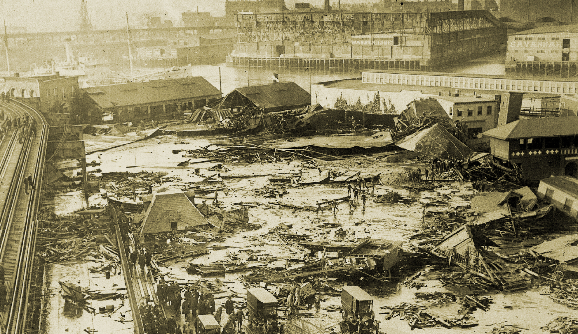 great-molasses-flood-boston-ghosts